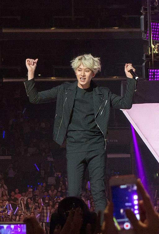 KCON 2015 Super Junior DSC03044 (19730899133)