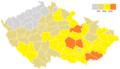 KDU-ČSL 1998.png