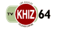 KHIZ.png