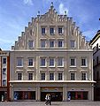 KL-Ruppert Store Straubing3.jpg