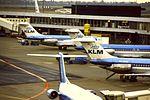 KLM DC-9s AMS (15506005633).jpg