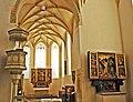 KM-Annenkirche6.jpg