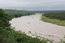 KNP-Olifants River-002.jpg