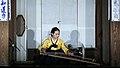 KOCIS Korea Changdeokgung Moonlight Tour 20130426 19 (8694256757).jpg