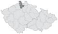KS Česká Lípa 1930.png