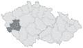 KS Plzeň 1930.png