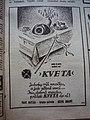 KVETA - přípravky na přípravu jídel a základních surovin 07.jpg