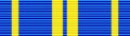KY Merit Ribbon.png