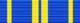 KY Merit Ribbon.png