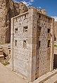 Ka'bah of Zoroaster (4898862238).jpg
