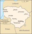 Kaart Litouwen.png