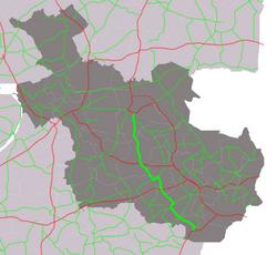 Kaart Provinciale weg 347.png