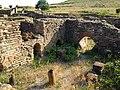 Kabyle5.jpg