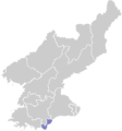 Kaesong Industrial Region NK.png