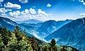Kagan valley Kpk.jpg