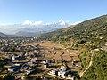 Kahun, Kaski, Pokhara.jpg