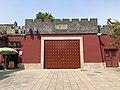 Kaifeng 2018-09-09 105756.jpg