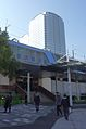 Kaihin-makuhari-station2011.jpg