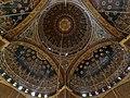 Kairo Zitadelle Muhammad-Ali-Moschee 10.jpg