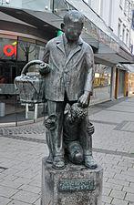 Kaiserslautern Brezeladam.jpg