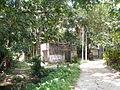 Kali Temple - Simurali 2011-10-05 050340.JPG