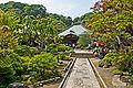 Kamakura Kaizo-ji.jpg
