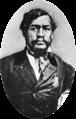 Kamehameha III (1918).png