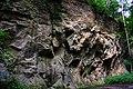 Kamień Leski 2 - panoramio.jpg