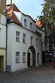 Kamienica w Koszalinie przy ul. Bolesława Chrobrego 6.jpg