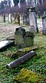 Kamienna Góra, cmentarz żydowski DSCF3936.jpg