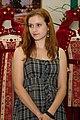 Kamila Janovičová P6150620.jpg