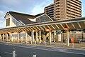 Kamo Station Kizugawa Kyoto pref Japan01s5.jpg