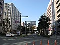 Kanagawa Route 104 -01.jpg