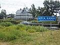 Kanalhotellet i Karlsborg.jpg