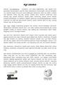 Kannada Wikipedia Brochure.pdf