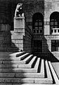 Kansallismuseo, Mannerheimintie 34 (= Turuntie 6) - N203783 - hkm.HKMS000005-km003twu.jpg