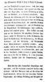 Kant Critik der reinen Vernunft 180.png