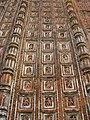 Kantaji Temple Dinajpur Bangladesh (23).JPG