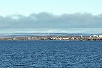 Kap Tscheljuskin 3 2012-08-05.jpg