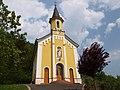 Kapelle Lipsch 2.JPG