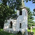 Kaple v Plačkově (Q67182872) 03.jpg