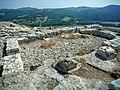 Kardjali, Bulgaria - panoramio (68).jpg