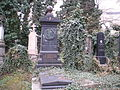 Karel Jonáš-grave.JPG