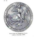 Karel z Valois.png