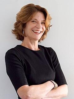 Karen Adolph psychologist