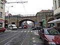 Karlín, Sokolovská, viadukt.jpg