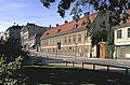 Karlskrona - KMB - 16000300029820.jpg