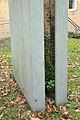 Karlsruhe ohne Titel Engler Bunte Ring 2 4 0137.jpg