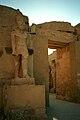 Karnak11(js).jpg