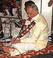 Karnatic Violin.jpg